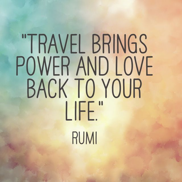 Travel New Year Quotes Facebook thumbnail