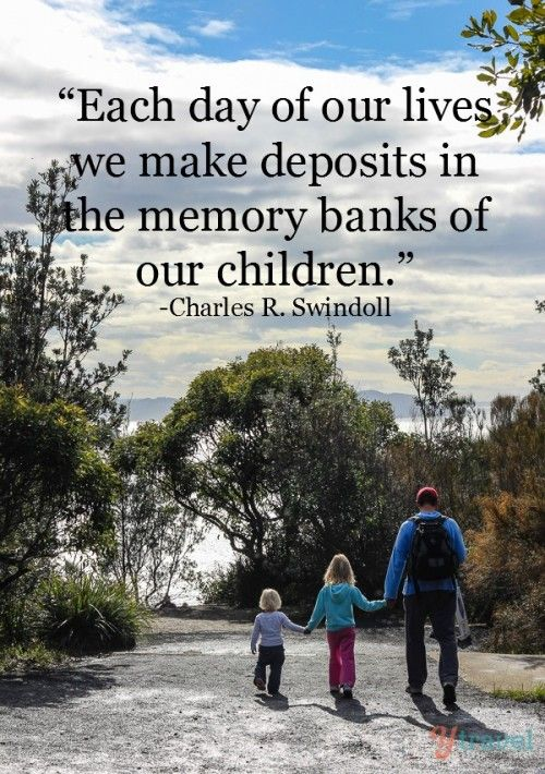 Travel With Kids Quotes Twitter thumbnail
