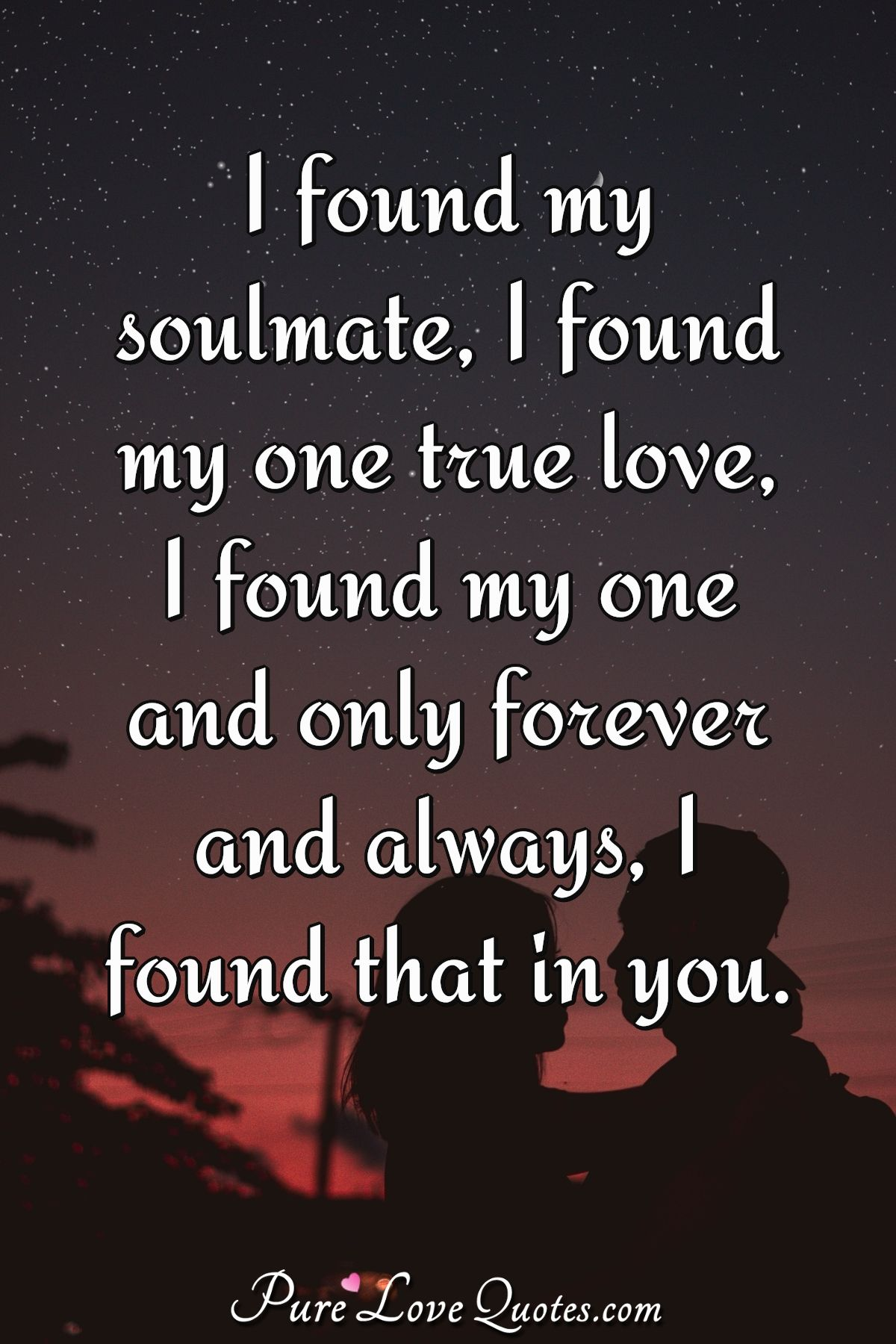 True Love Quotes Tumblr thumbnail