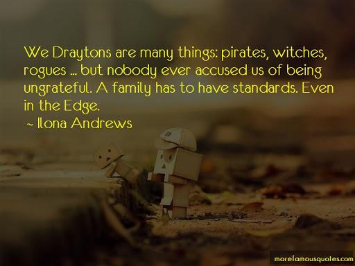 Ungrateful Family Members Quotes Pinterest thumbnail