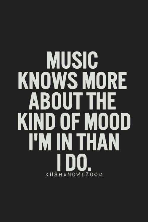 Uplifting Music Quotes Pinterest thumbnail