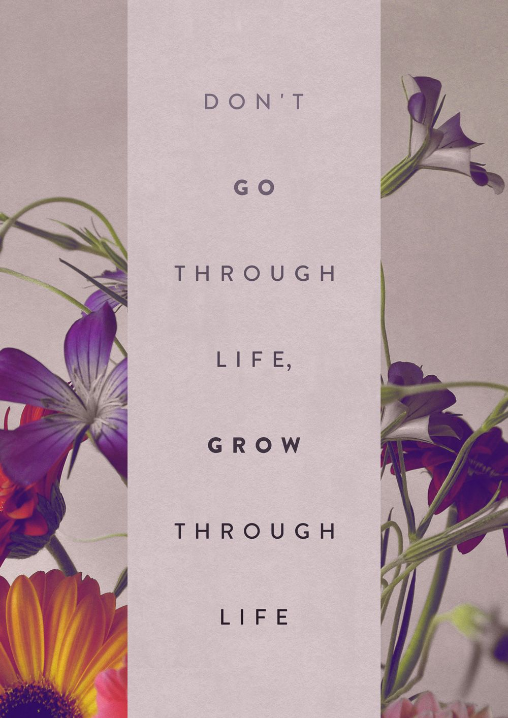 Uplifting Quotes Site Entry Facebook thumbnail
