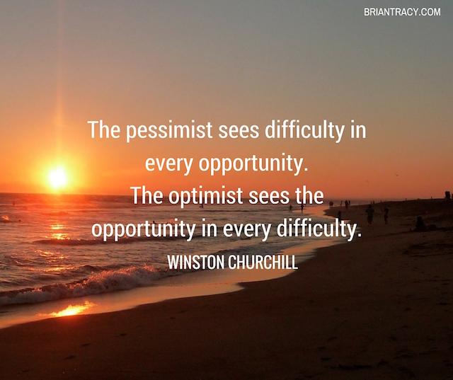 Uplifting Words Of Wisdom Pinterest thumbnail