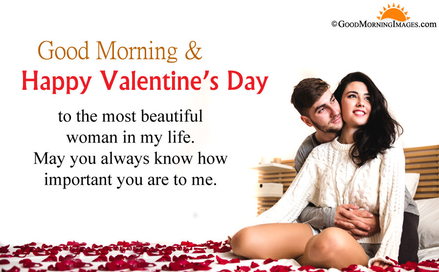 Valentine Day Best Sms Facebook thumbnail