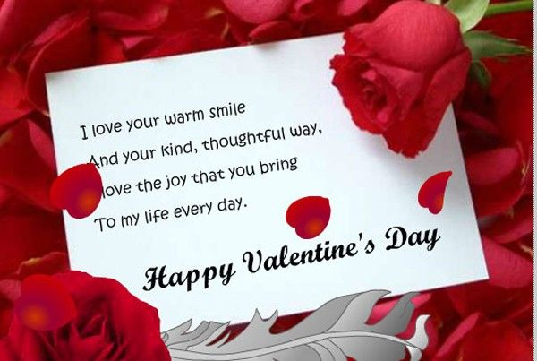 Valentine Greetings Messages Twitter thumbnail