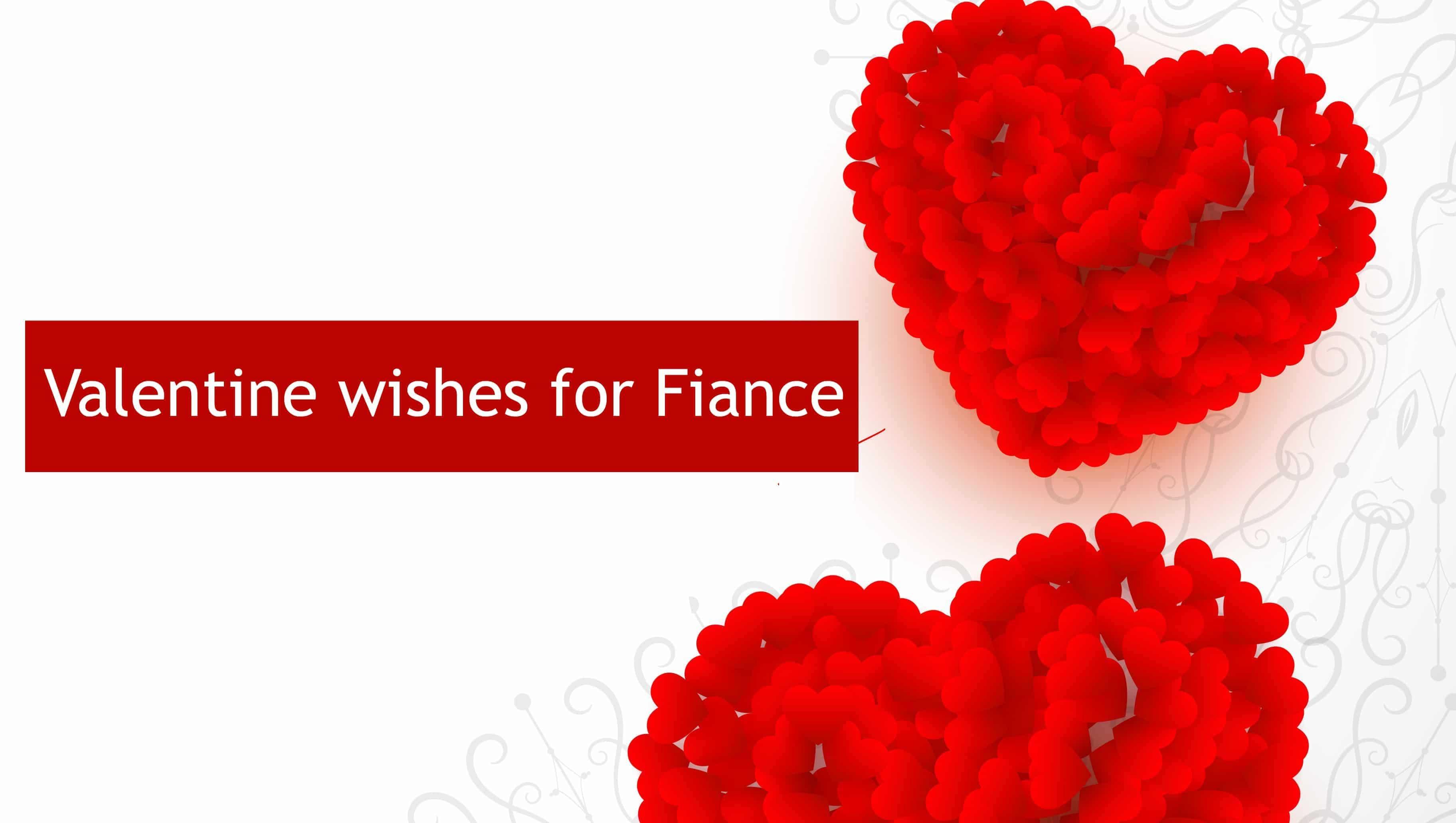Valentine Message For Boyfriend Far Away Facebook thumbnail