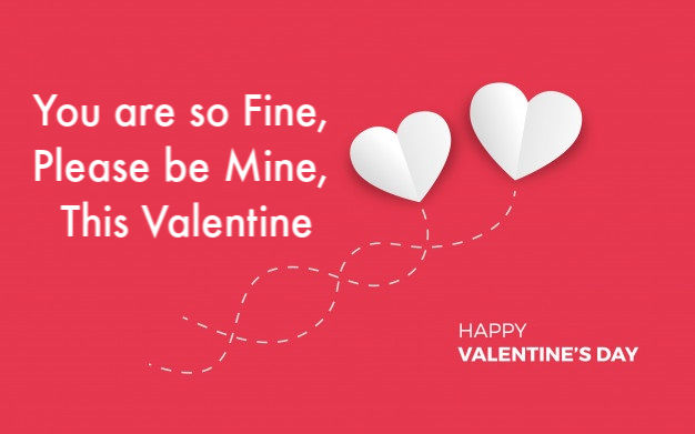 Valentine Messages And Pictures Pinterest thumbnail