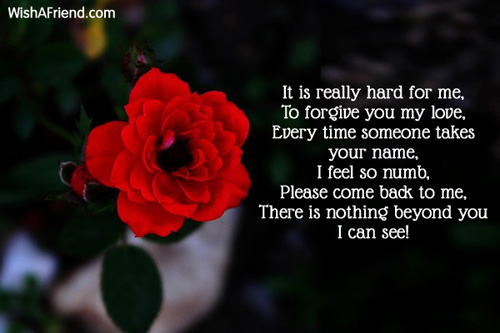 Valentine Quotes For Ex Girlfriend Pinterest thumbnail