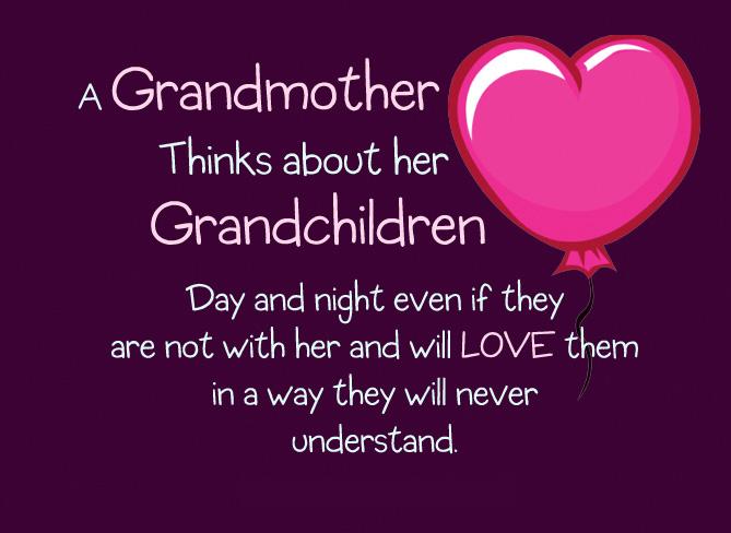 Valentine Quotes For Grandchildren Twitter thumbnail