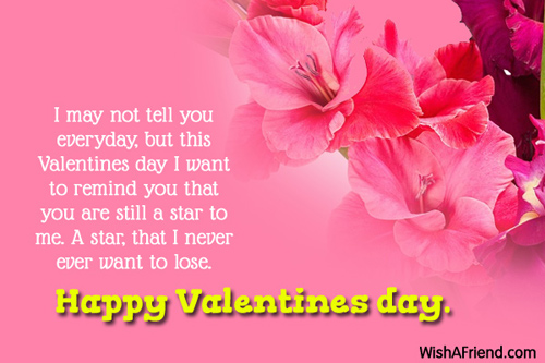 Valentine Wishes For Friends Images Twitter thumbnail