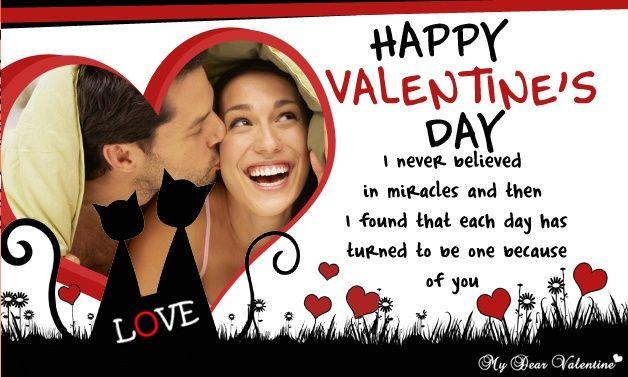 Valentine Wishes To Girlfriend Tumblr thumbnail