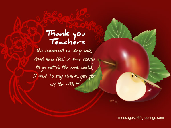 Valentines Card Messages For Teachers Tagalog Pinterest thumbnail