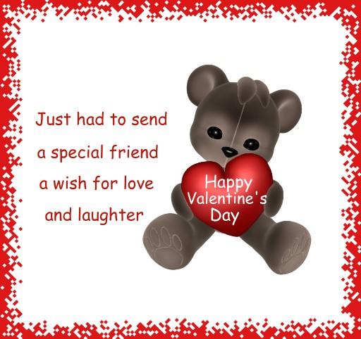 Valentines Day Card Sayings Tumblr thumbnail