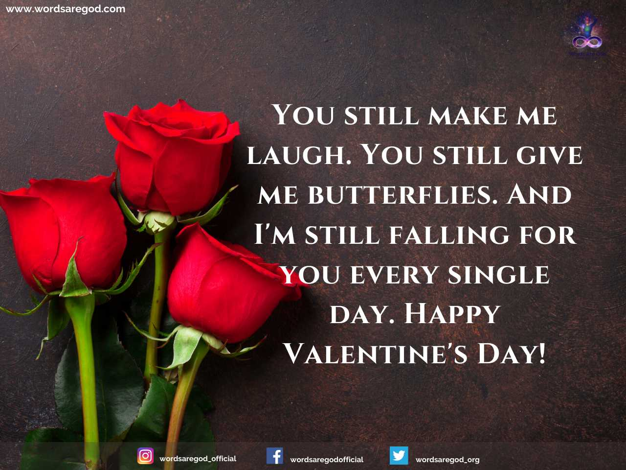 Valentines Day Quotes 2022 Facebook thumbnail