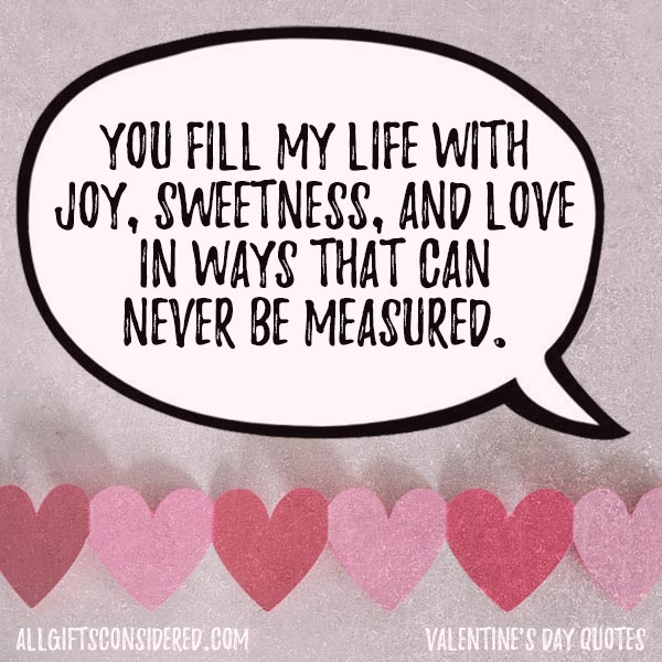 Valentines Quotes For Family thumbnail