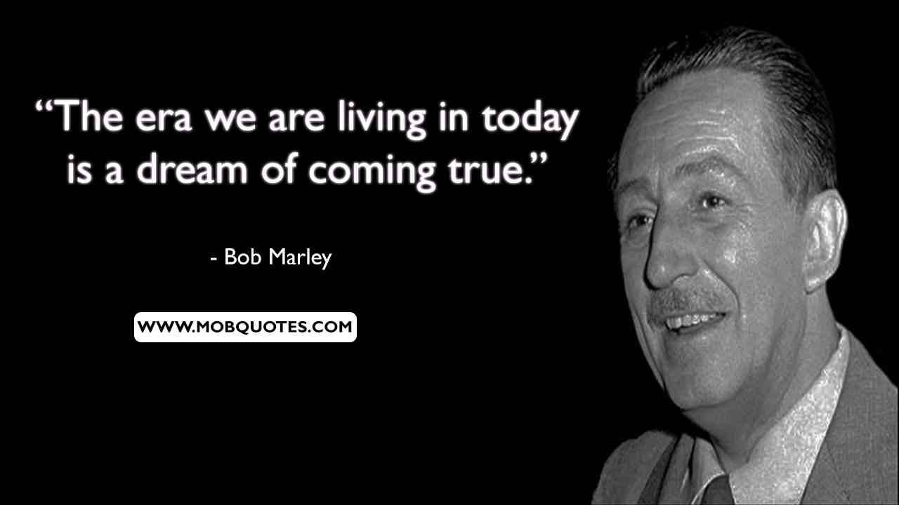 Walt Disney Positive Quotes thumbnail