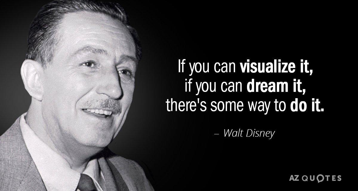Walt Disney Quotes About Success Tumblr thumbnail