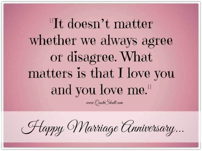 Wedding Anniversary Quotes For Wife Facebook thumbnail