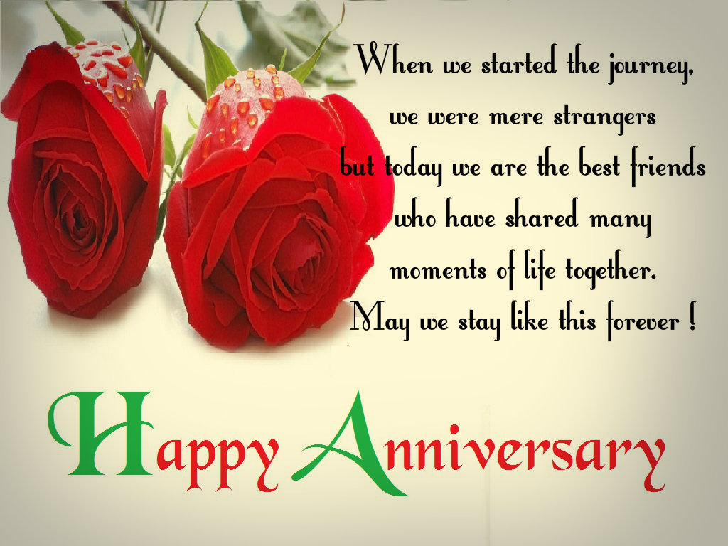 Wedding Anniversary Wishes Cards Twitter thumbnail