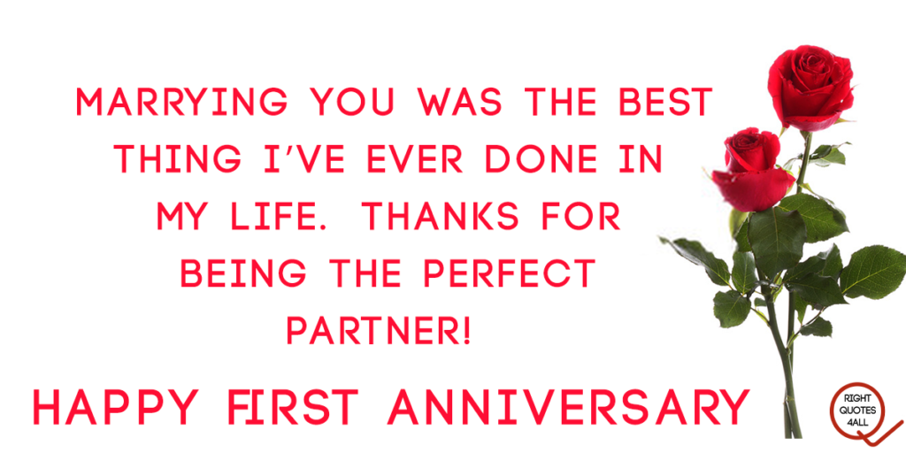 Wedding Anniversary Wishes Quotes Facebook thumbnail