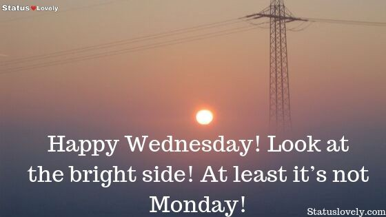 Wednesday Blessings And Quotes Facebook thumbnail