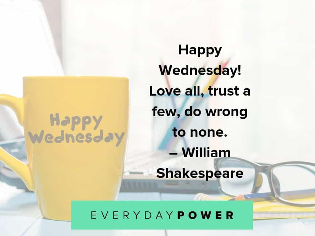 Wednesday Daily Quotes Twitter thumbnail