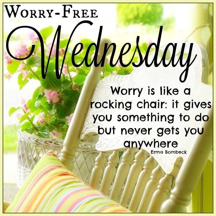 Wednesday Morning Quotes Tumblr thumbnail