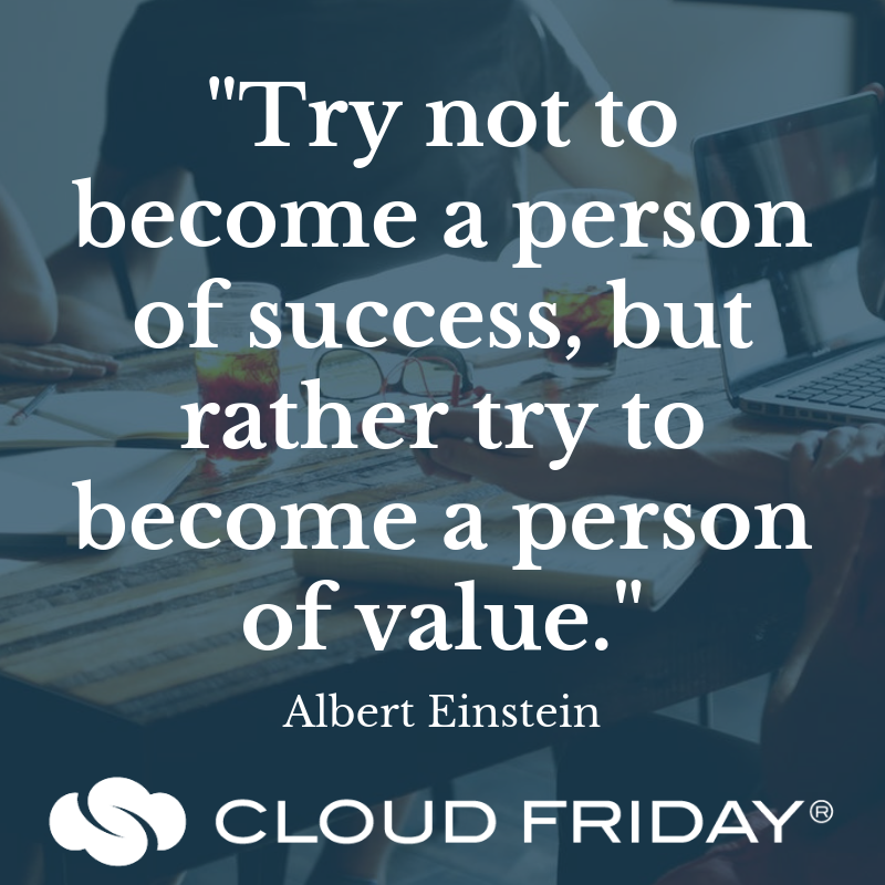Wednesday Wisdom Business Quotes Twitter thumbnail