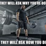 Weight Lifting Inspirational Quotes Twitter