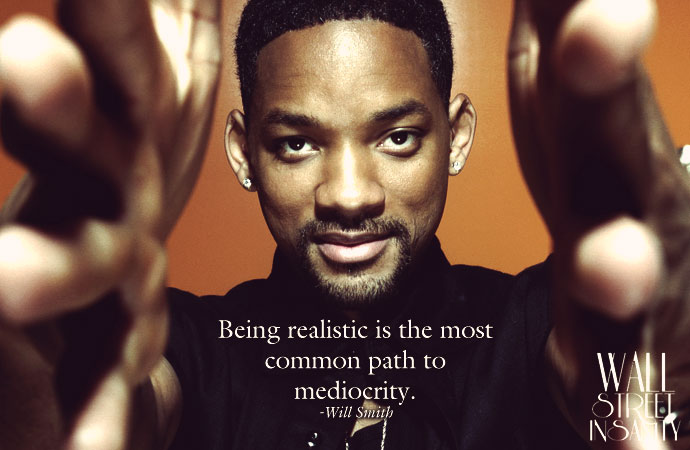 Will Smith Motivational Quotes Twitter thumbnail
