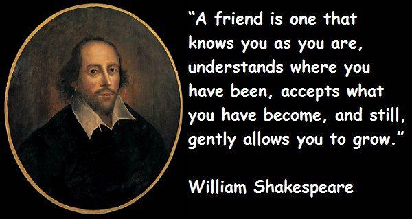 William Shakespeare Famous Quotes Pinterest thumbnail