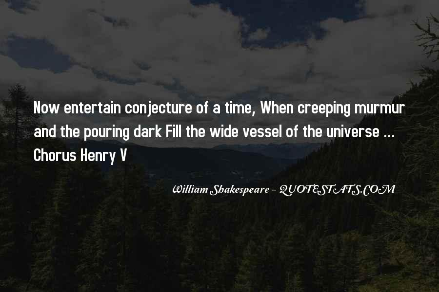 William Shakespeare Quotes About Time Tumblr thumbnail