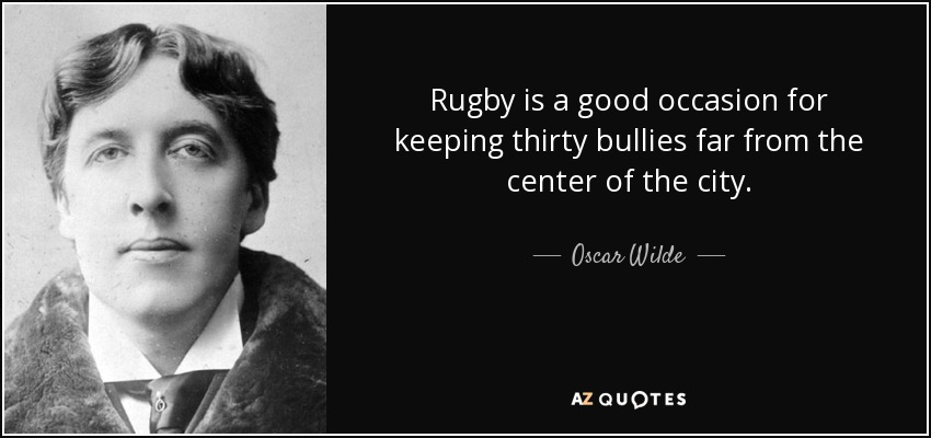 Winston Churchill Rugby Quote Tumblr thumbnail