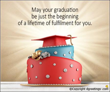 Wishes To Graduating Students Tumblr thumbnail