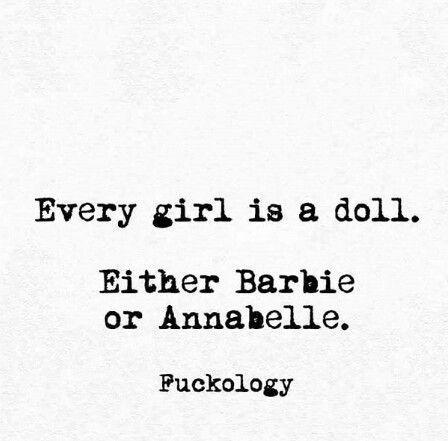 Witty Girl Quotes Tumblr thumbnail