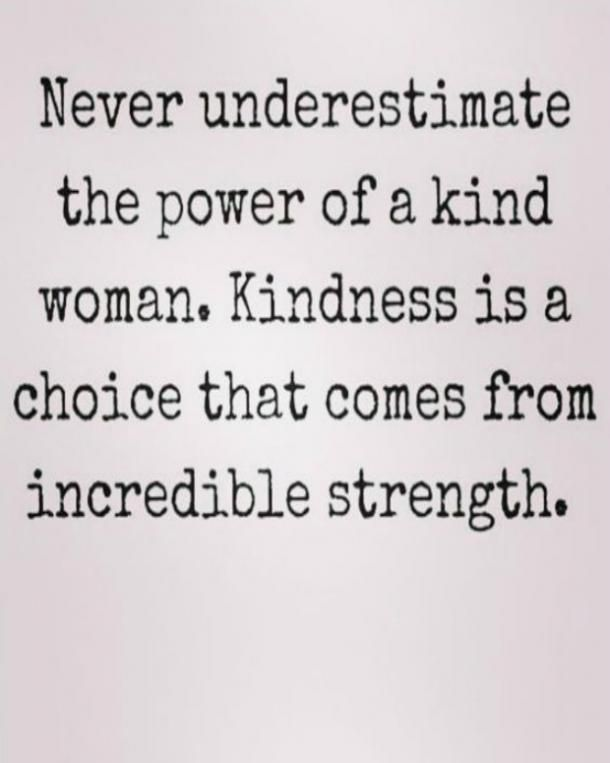 Woman With Strength Quotes Tumblr thumbnail