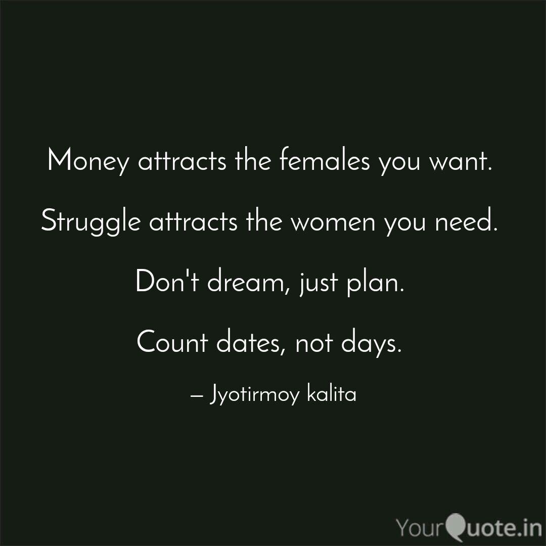 Women And Money Quotes Pinterest thumbnail