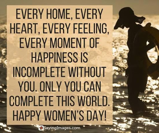 Women's Day Images And Quotes Tumblr thumbnail
