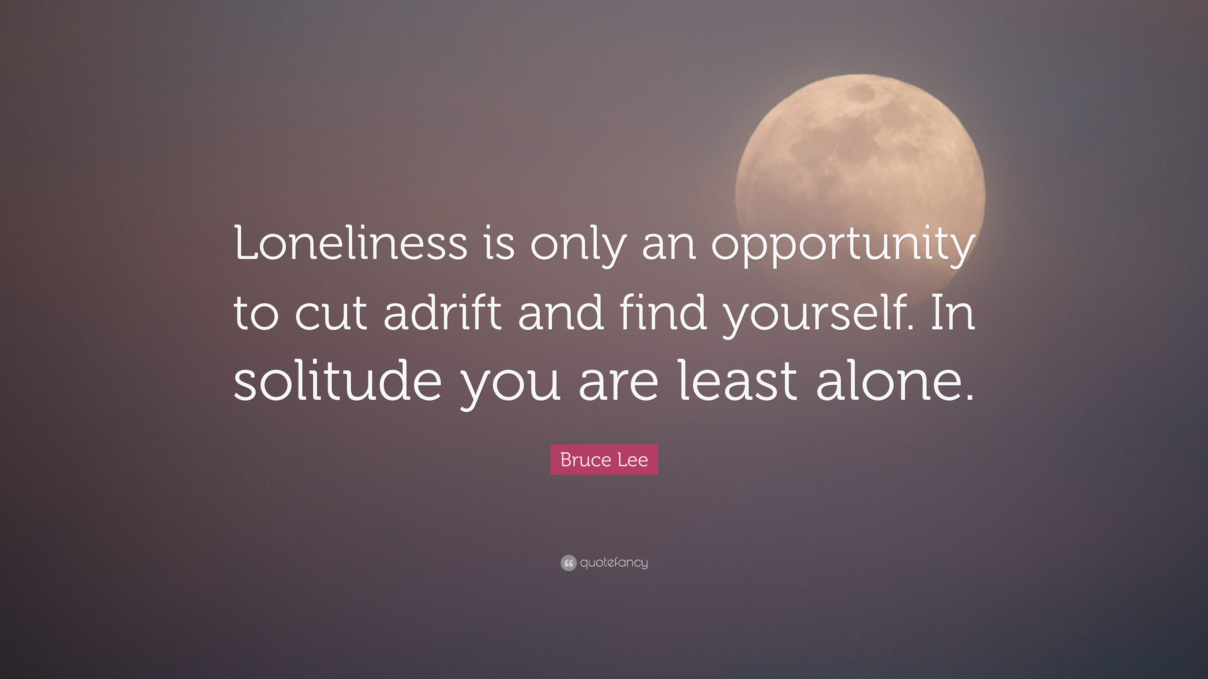 Words Of Encouragement For Loneliness Pinterest thumbnail