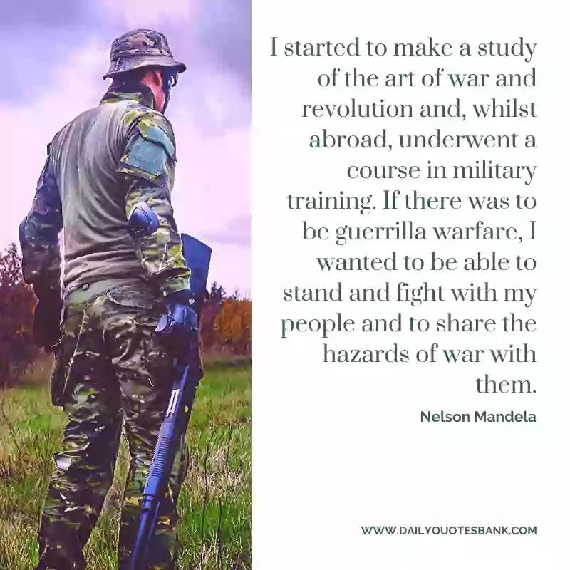 Words Of Encouragement For Military Training Pinterest thumbnail