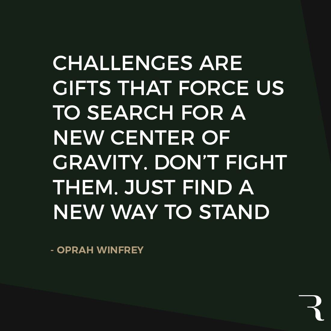 Work Challenges Quotes Twitter thumbnail