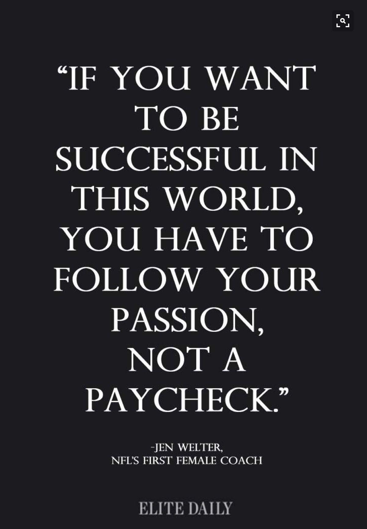 World Best Motivational Quotes Tumblr thumbnail