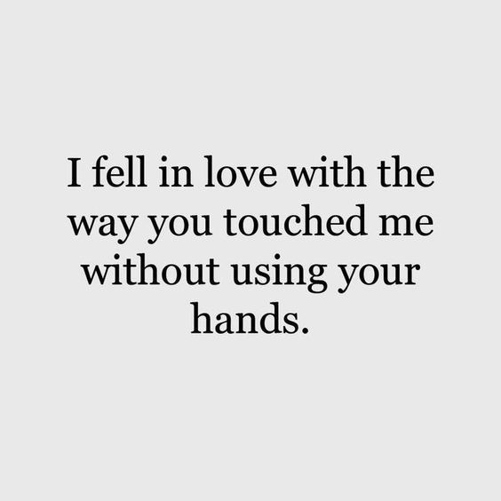 World Famous Love Quotes Tumblr thumbnail