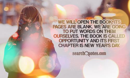 Year End Christian Quotes Tumblr thumbnail