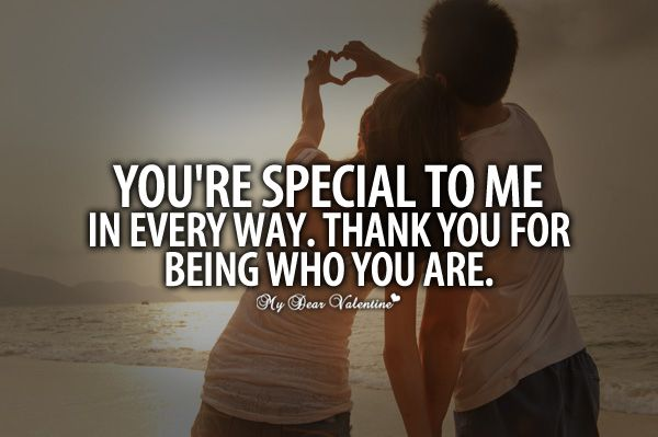 You Are Very Special To Me Quotes Twitter thumbnail