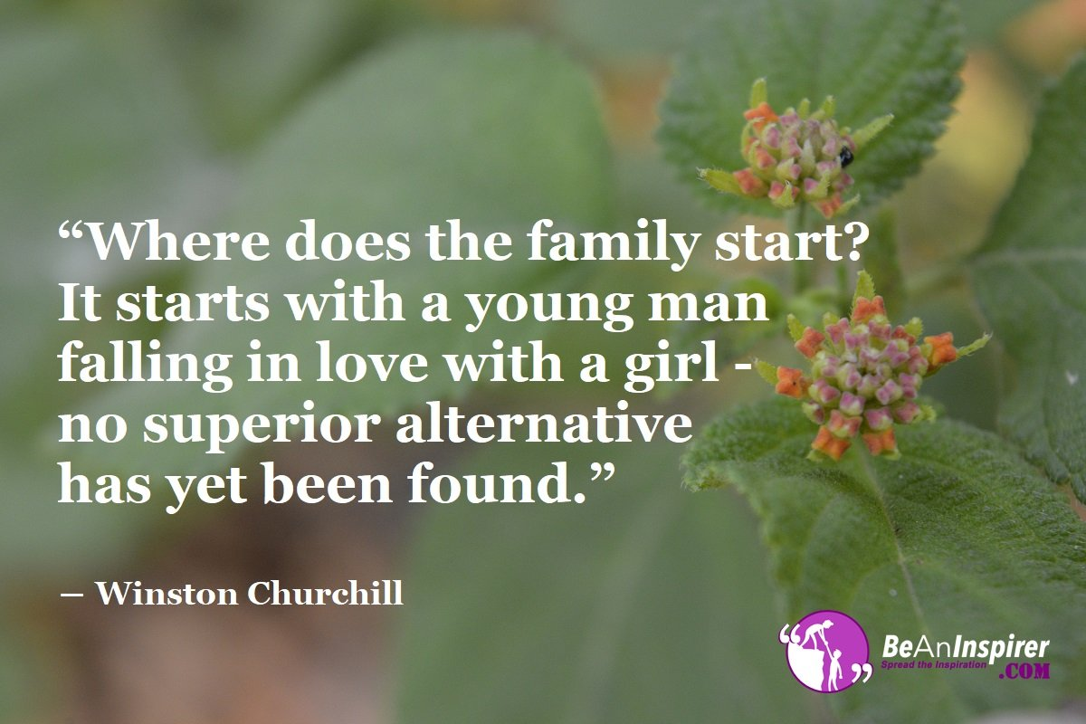 Young Family Quotes Pinterest thumbnail