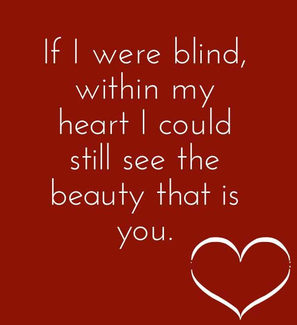 Your So Beautiful Quotes For Her Twitter thumbnail