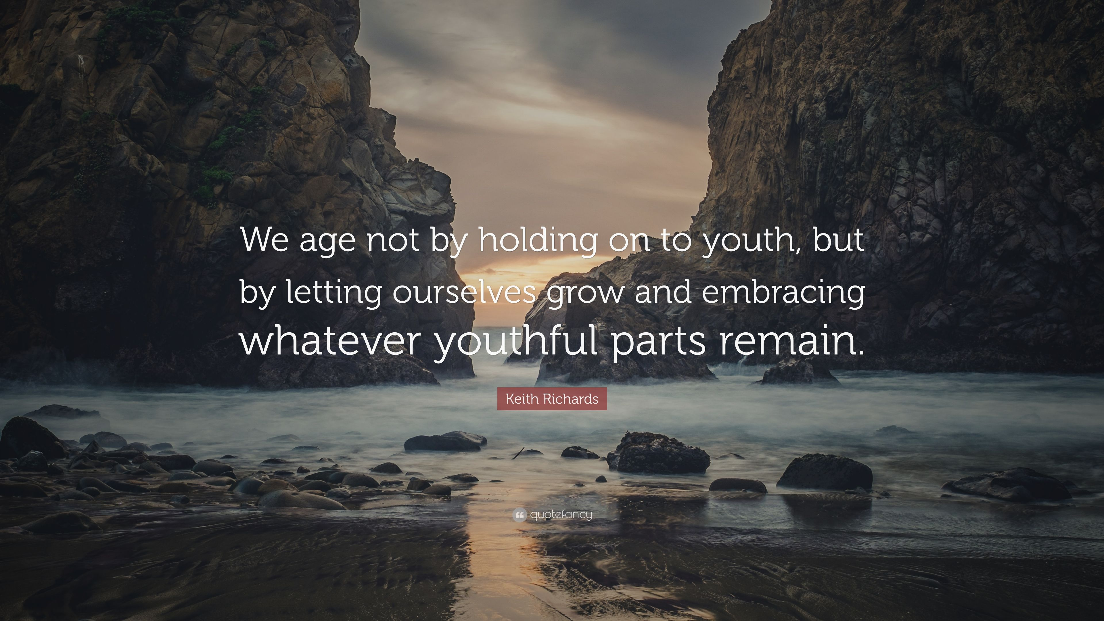 Youth Inspirational Quotes Facebook thumbnail