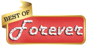 Best Of Forever Quotes